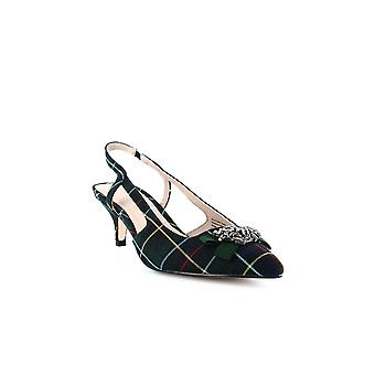 Charter Club   Lollee Slingback Pompen