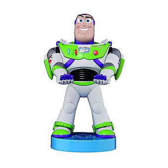Cable Guys Controller Holder - Buzz Lightyear - Gaming Merchandise