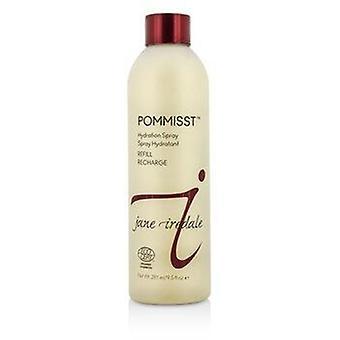 Pommisst Hydration Spray Refill 281ml or 9.5oz