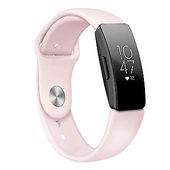 Vaihdettava rannekoru Fitbit Inspire/Inspire HR:lle