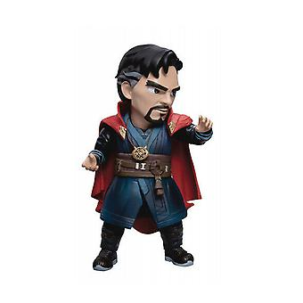 Egg Attack Acțiune Avengers Infinity War Doctor Strange Fig.