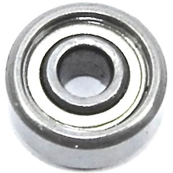 623ZZ Radial Ball Bearing