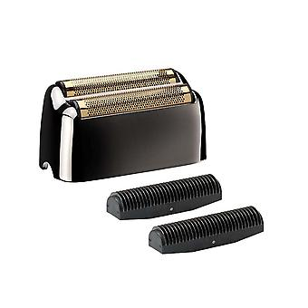 Babyliss BaByliss PRO Replacement Foils & Cutters