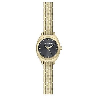 Trendy Kiss - Judith - Wristwatch - Ladies - TMG10136-03