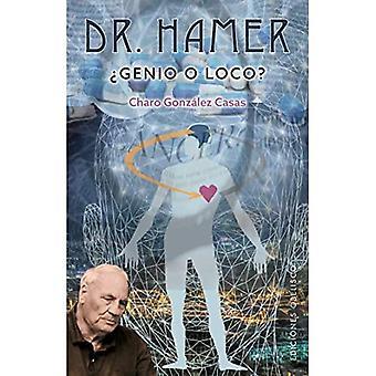 Dr. Hamer
