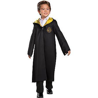 Hogwarts Robe Bambino