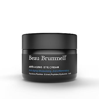 50ml Anti-aging Lines & Wrinkles Cream