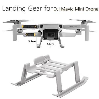 Landing Gear Kits für Dji-mavic-mini-drone
