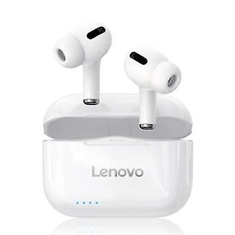 Lenovo LP1S True Wireless Earbuds BT 5.0 Headphones
