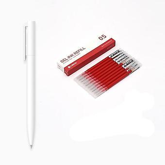 Ricarica originale Senza cappuccio Bullet Pen