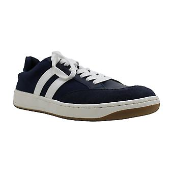 American Rag Womens shaley Ruskind Lav Top Lace Up Fashion Sneakers