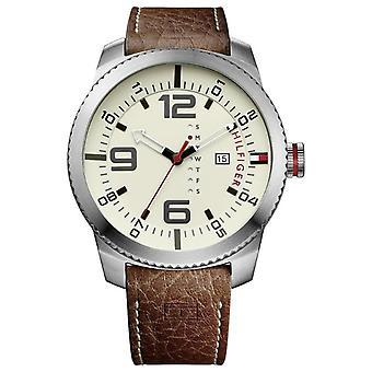 Tommy Hilfiger 1791013 Graham Mens  Watch