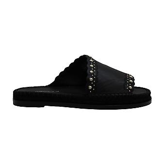 Pour La Victoire Women's Shoes PIANL