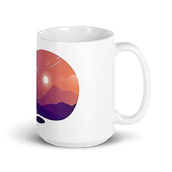 Nature Photographer - Mug