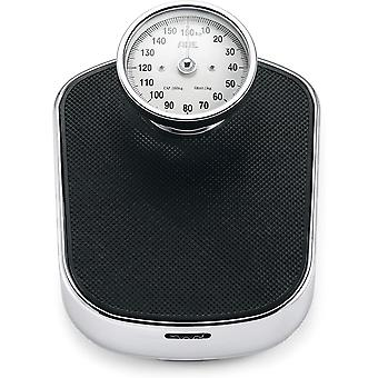 ADE germany, Mechanical Bathroom Scales, BM 702, Felicitas
