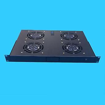 220v Server State Frame Type, Amplificator de putere Ventile Cooling Fan