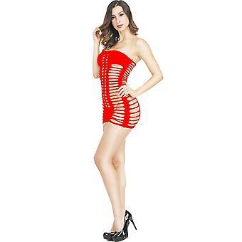 Slips Exotic Dresses, Lingerie Costumes Top, Intimates Underwear