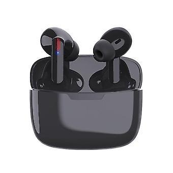 Earbuds Wireless Headphones Pro Bluetooth Earphones With Microphone