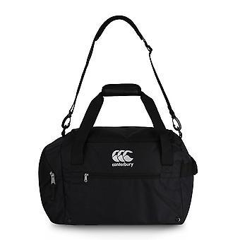 Canterbury Kit Bag