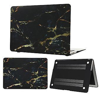 Matte Hard Shell Laptop Case Pour Apple Macbook Air Pro Retina