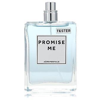 Αεροποστολή υπόσχεση μου Eau de Parfum σπρέι (ελεγκτής) από aeropostale 2 ουγκιά Eau de Parfum σπρέι