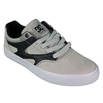 DC Shoes Kalis vulc adys300569 gn2 - calzado hombre