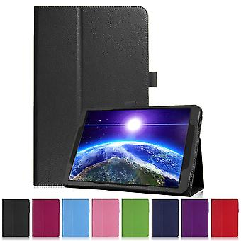 Flip & Stand Smart Cover Fodral/Skal iPad Air 4 (4th Gen 2020)