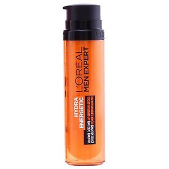 L'Oreal Paris Men Expert Hydra EnergeticLotion Hydratante Energisante 50 ml