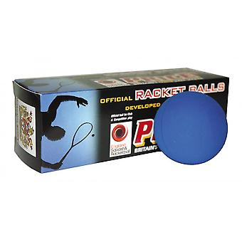 Ransome Club Racketball Balls - Club Pack of 12