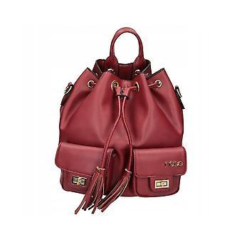 ノボロビッシー44610ロビッキー44610日常の女性ハンドバッグ