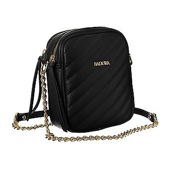 Badura TD220CZCD rovicky108430 ellegant kvinder håndtasker