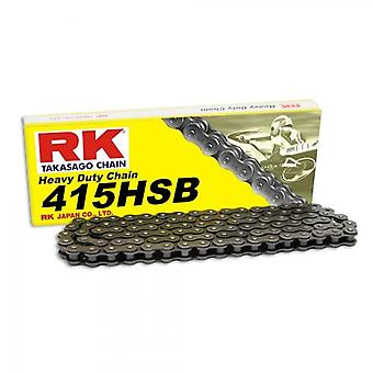RK Chain 415hsb 120 X 3010160RK RK415HSB RK415HSBX 415HSBX120 415x120 3010160