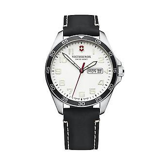 Victorinox watch v241847