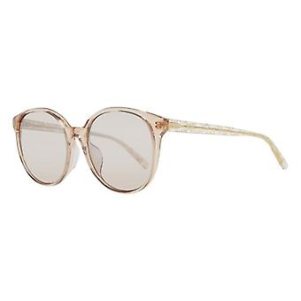 Ladies'Sunglasses Max Mara MMTWISTIFS-FWM-56