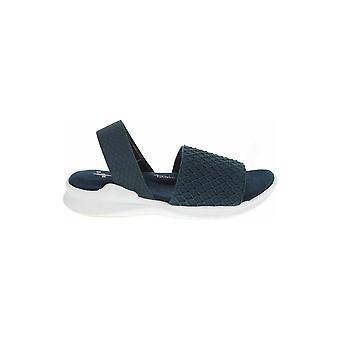 Tamaris 112720220805 universella sommar kvinnor skor