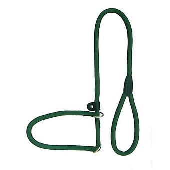 Freedog Collar-Puller Nylon Round 13x120cm