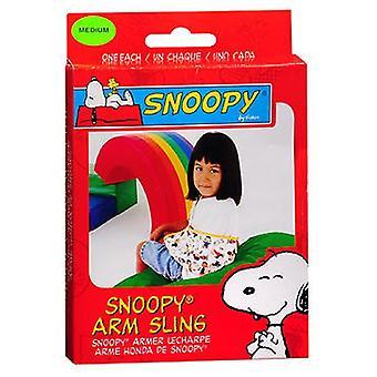 Scott Specialties Scott Snoopy Arm Sling Medium, 1 Each