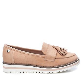 Xti Zapatos Confort 103216 Color Nude
