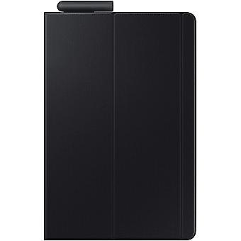 Wokex Galaxy Tab S4 EF-BT830PBEGWW