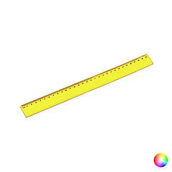 Linjal Flex (30 cm) 143055