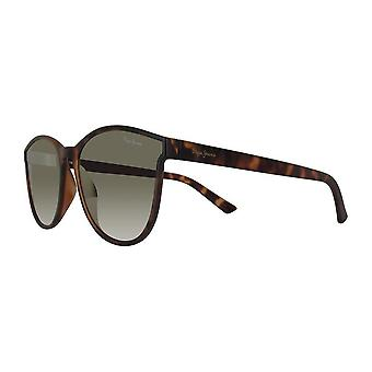 Pepe jeans sunglasses pj7285-c2-56