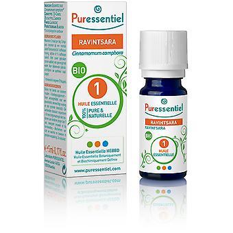 Puressentiel Aceite Esencial de Ravintsara 5 ml