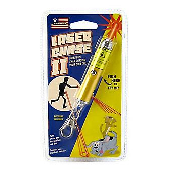 Petsport USA Laser Chase II - Laser Chase II