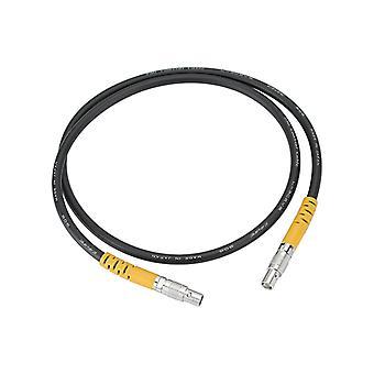 Lanxri Arri Mvf-2 Viewfinder Cable (80cm Long)