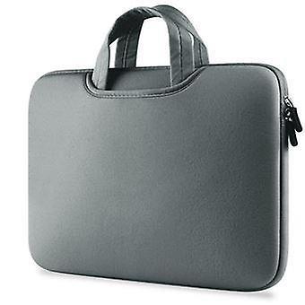 Adecuado para Macbook Air Pc13 pulgadas de caja