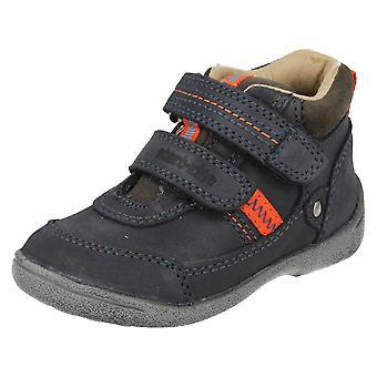 Los muchachos Startrite Super suave tobillo botas SRSS Max