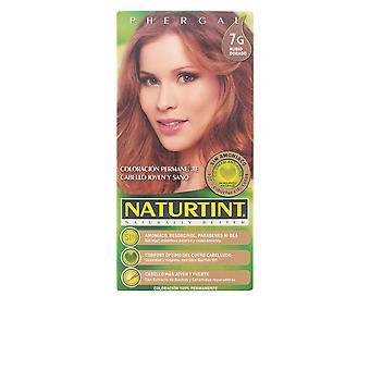 Naturtint Naturtint #7g Rubio Dorado For Women