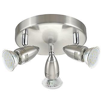 EGLO MAGNUM полу потолочные светильники