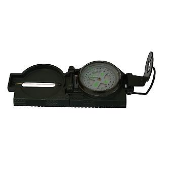 Orientering Ranger Lensatic kompass scouter