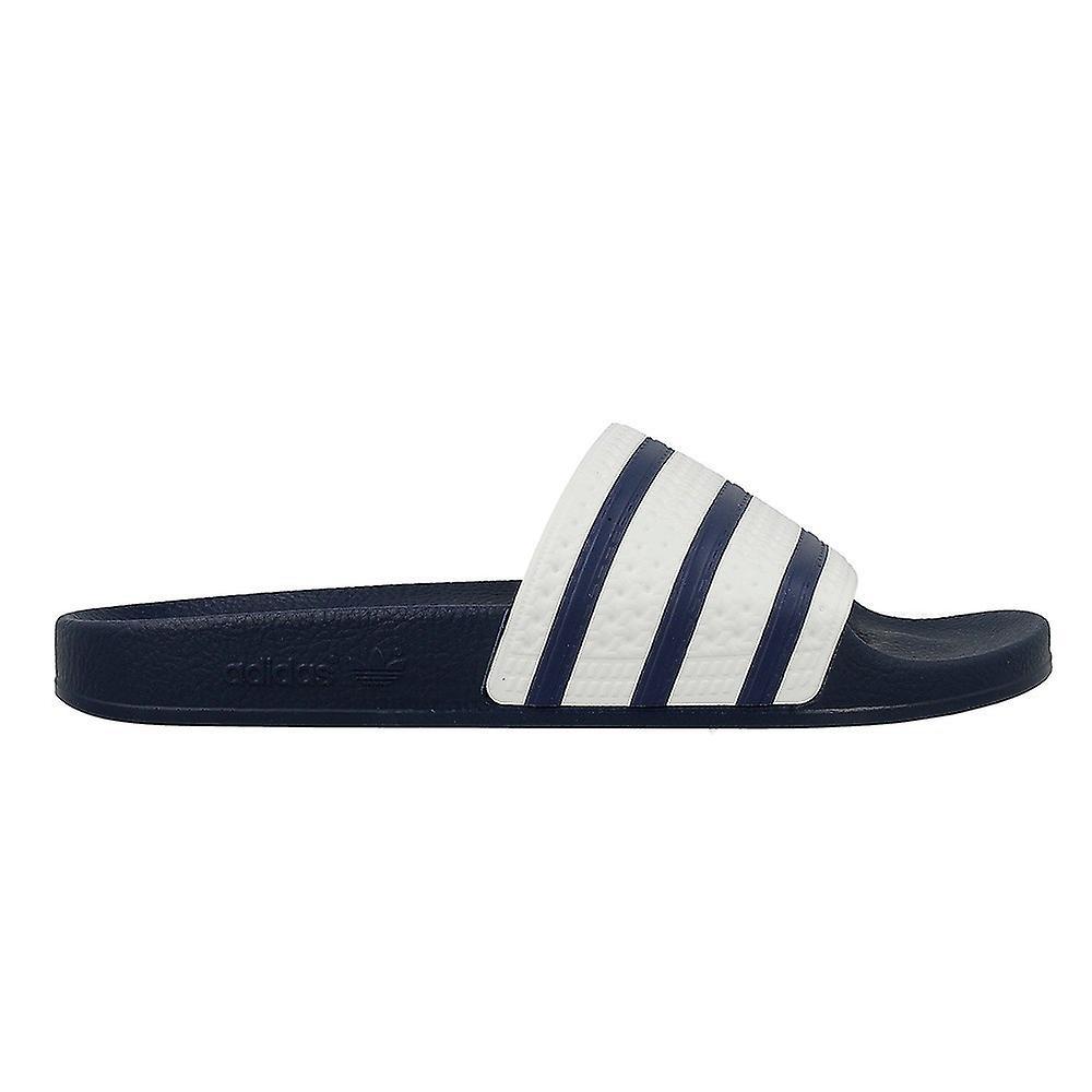 Adidas Adilette G16220 Universal Summer Men Shoes
